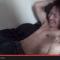 裸のイケメン