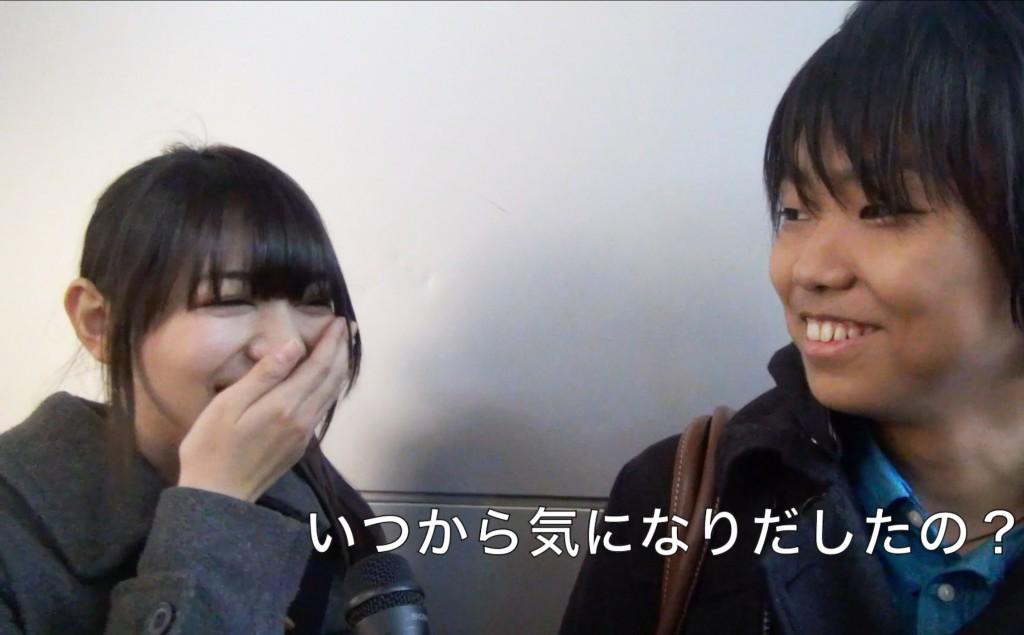 スクリーンショット-2014-12-04-19.33.48