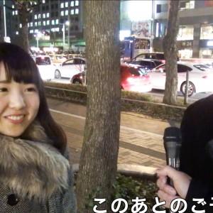 スクリーンショット-2014-12-28-1.46.56