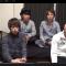 スクリーンショット 2015-01-14 22.38.41