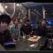 スクリーンショット 2015-01-18 0.27.02