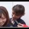 スクリーンショット 2015-02-28 22.20.53